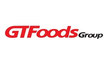 GTFOODS GROUP